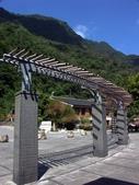 太魯閣之砂卡礑溪步道:PICT0014a.jpg