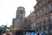 2016/06/06 典藏德瑞12日-1: 德國- 海德堡 Heidelberg:IMG_0074.JPG