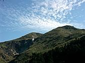 草山- 芒浪, 秋色欲燃:PICT0175a.jpg