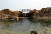 再訪- 野柳地質公園:IMG_0243a.jpg