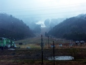 立山黑部~ 高山峽谷探秘:PICT0017a.jpg