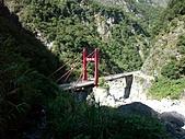 合歡越嶺天險-錐麓古道:PICT0021m.jpg