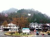 立山黑部~ 高山峽谷探秘:PICT0018a.jpg