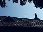 滬道日安:走訪淡水古蹟 :PICT0055.jpg