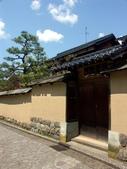 金澤城~ 長町武家屋敷跡:PICT0071a.jpg