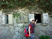 馬祖卡蹓-1: 北竿巡禮~(塘岐、后澳、橋仔、芹壁、螺山、壁山、阪里):PICT0139a.jpg