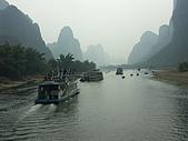 -'09桂林山水印象(2)-:PICT0067.JPG