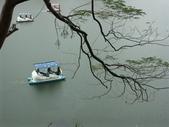 碧潭‧和美山雨中漫步:PICT0665.JPG