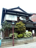 金澤城~ 長町武家屋敷跡:PICT0083a.jpg