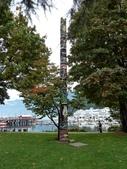 百分百玩加2-B:溫哥華之馬蹄灣~史丹利公園~加拿大廣場:P1000955a.jpg