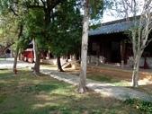 d7B:建水文廟-古城今貌:P1020930a.jpg