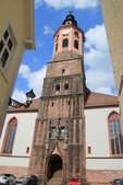 2016/06/06 典藏德瑞12日-1: 德國- 巴登巴登Baden-Baden:IMG_0268.JPG
