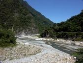 太魯閣之砂卡礑溪步道:PICT0021a.jpg