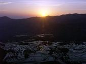 d6A:多依樹日出、霸達梯田景觀:PICT0021a.jpg