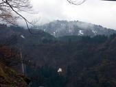 立山黑部~ 高山峽谷探秘:PICT0022a.jpg