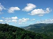 台北郊山之:象山快意行:PICT0070.jpg