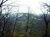 立山黑部~ 高山峽谷探秘:PICT0026a.jpg