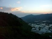 d6A:多依樹日出、霸達梯田景觀:PICT0001a.jpg
