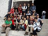 走進西藏:(聖城拉薩)布達拉宮/大昭寺/八廓街 :IMGP2231p.jpg