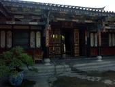 d7A:建水古城~朱家花園:PICT0044a.jpg