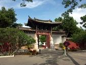 d7B:建水文廟-古城今貌:PICT0191a.jpg