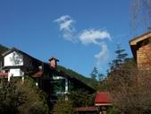 這一季的高山農場~武陵+福壽山:PICT0027a.jpg