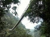竹山天梯~太極峽谷探險:PICT0034v.jpg