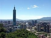 台北郊山之:象山快意行:PICT0026.jpg