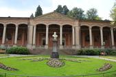 2016/06/06 典藏德瑞12日-1: 德國- 巴登巴登Baden-Baden:IMG_0239.JPG