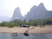 -'09桂林山水印象(2)-:IMGP1127a.jpg