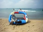 陽光-海浪-沙灘-吉貝嶼:P1240510a.jpg