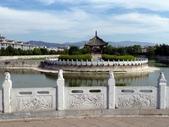 d7B:建水文廟-古城今貌:P1020913a.jpg