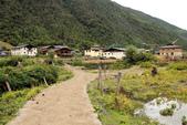 - 梅里雪山雨崩上村  ~2017/8/17.:IMG_1436a.jpg