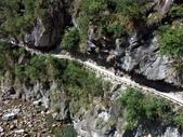 太魯閣之砂卡礑溪步道:PICT0025a.jpg