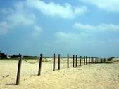 陽光-海浪-沙灘-吉貝嶼:P1240526a.jpg