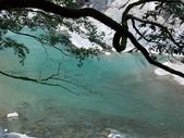 內洞森林遊樂區快樂遊~:PICT0014a.jpg