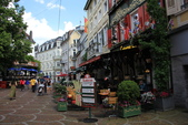 2016/06/06 典藏德瑞12日-1: 德國- 巴登巴登Baden-Baden:IMG_0253.JPG