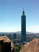 台北郊山之:象山快意行:PICT0022.jpg