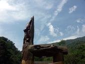 內洞森林遊樂區快樂遊~:PICT0001a.jpg