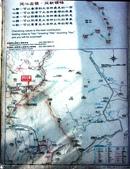 石梯嶺頂山步道 ~隨意行:PICT0017a.jpg
