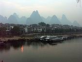 -'09桂林山水印象(3)-:PICT0011-.JPG