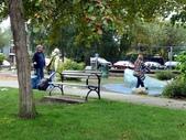百分百玩加2-B:溫哥華之馬蹄灣~史丹利公園~加拿大廣場:P1000954a.jpg