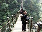 竹山天梯~太極峽谷探險:PICT0023v.jpg