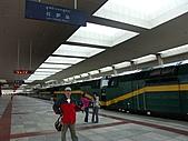 走進西藏:~青藏鐵路/西寧塔爾寺/北京(過境) :PICT0005m.jpg