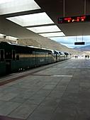 走進西藏:~青藏鐵路/西寧塔爾寺/北京(過境) :PICT0011m.jpg