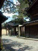 金澤城~ 長町武家屋敷跡:PICT0073a.jpg