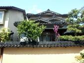 金澤城~ 長町武家屋敷跡:PICT0084a.jpg