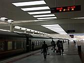 走進西藏:~青藏鐵路/西寧塔爾寺/北京(過境) :PICT0017m.jpg