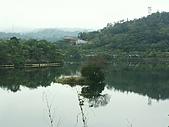峨眉湖十二寮步道採桔:PICT0029a.jpg