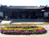 d7A:建水古城~朱家花園:PICT0051a.jpg